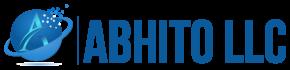 Abhito.com