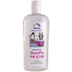 Rainbow Research Original Shampoo for Kids (1x12Oz)
