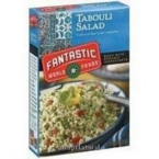 Fantastic Foods Tabouli Salad Mix (12x6 Oz)
