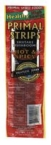 Primal Hot & Spicy Meatless Jerky (24x1 Oz)