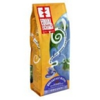 Equal Exchange Breakfast Blend Whole Bean Coffee (6x12 Oz)