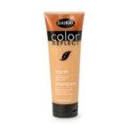 Shikai Color Reflect Warm Shampoo (1x8 Oz)