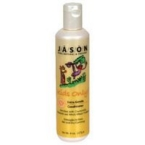 Jason's Mild for Kids Only! Conditioner (1x8 Oz)