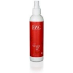 Beauty W/O Cruelty Natural Hold Hair Spray (1x8.5 Oz)