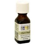 Aura Cacia Clary Sage Essential Oil (1x0.5Oz)