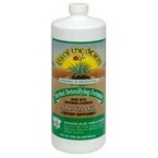 Lily Of The Desert Detox Herbal Formula (1x32 Oz)
