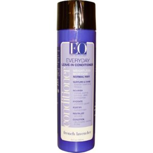 Eo Products French Lavender Conditioner (1x8 Oz)