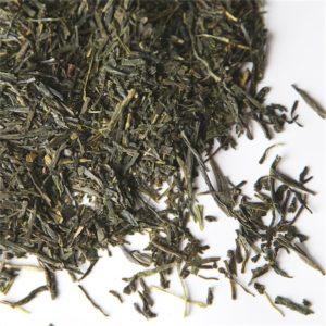 Choice Organic Sencha Tea (1x2LB )