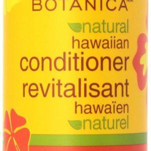 Alba Botanica Mango Hair Conditioner (1x12OZ )