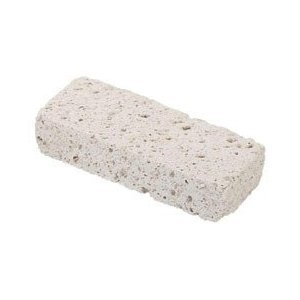 Earth Therapeutics Nat Pumice Stick (1x1Each)