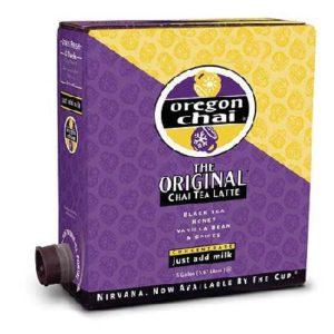 Oregon Chai Chai Conc (1x1.5GAL )