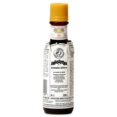 Angostura Aromatic Bitters (12x4Oz)