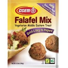 Osem Falafel Mix (12x6.3 Oz)