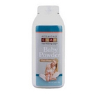 Redmond Clay Clay Baby Powder (3 Oz)